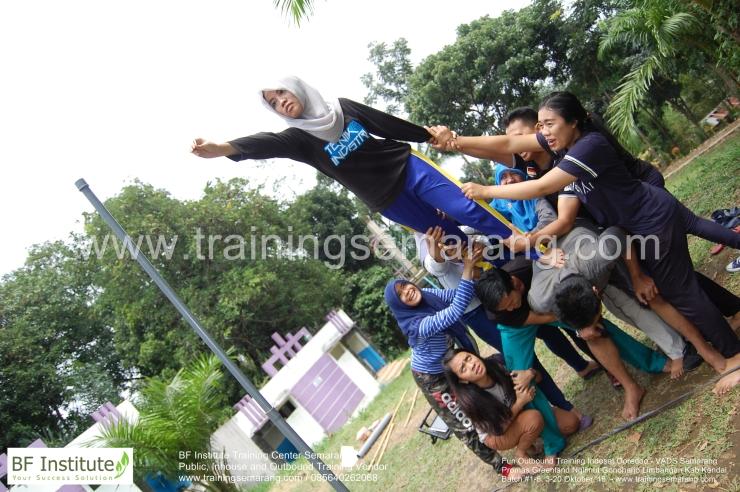 outbound-training-semarang-indosat-3173