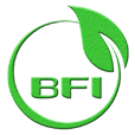 cropped-icon-bfi-3-trans-114-300x300